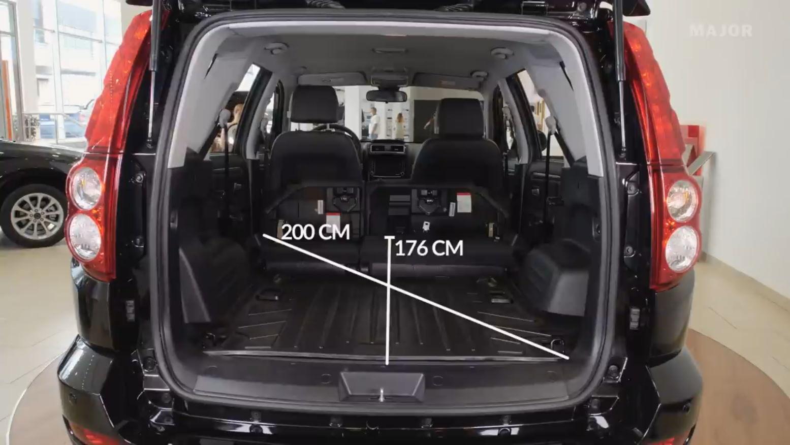 Размеры багажного отделения Haval H5 2.jpg