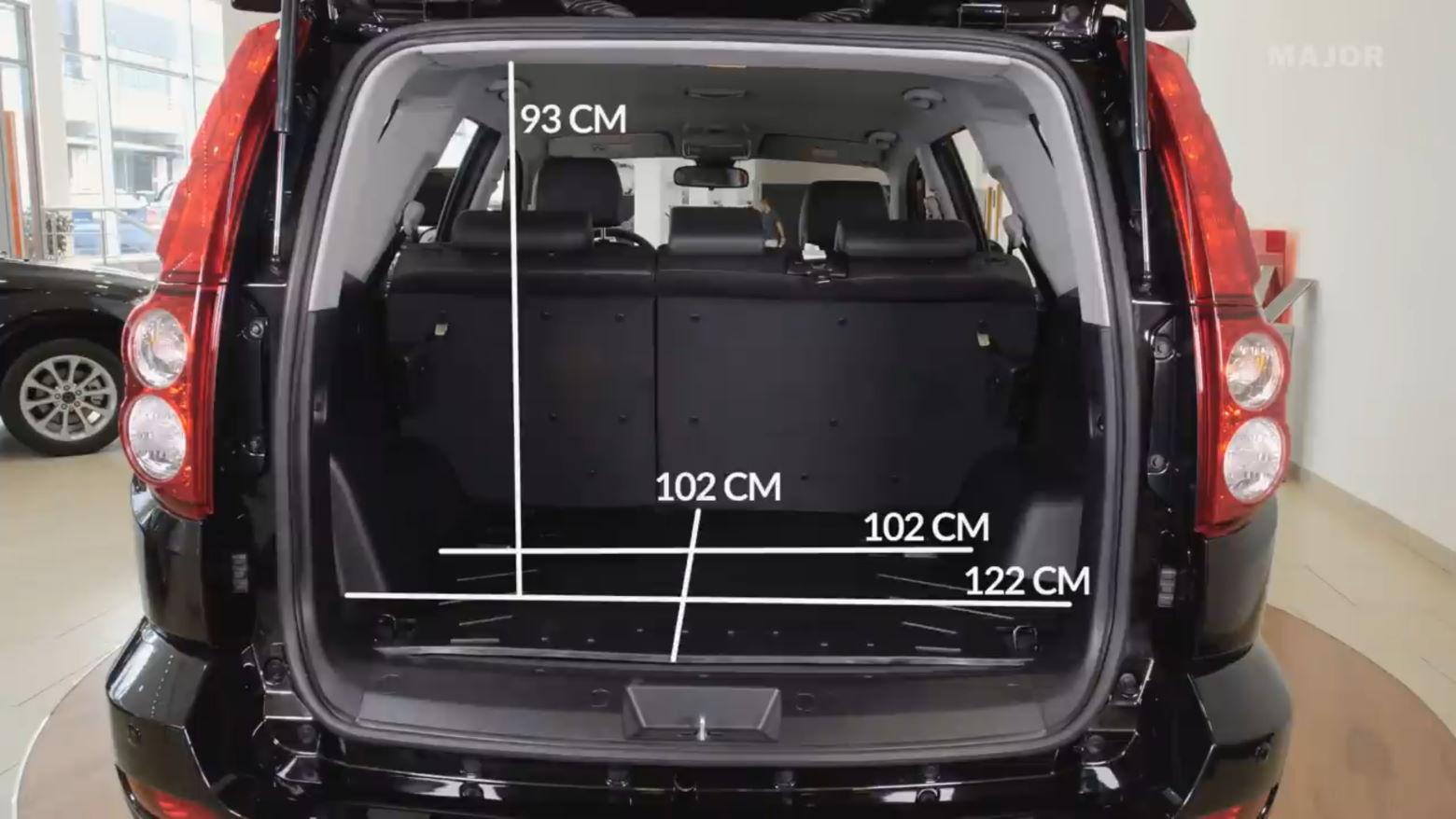Размеры багажного отделения Haval H5.jpg