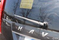 Haval H5 18.jpg